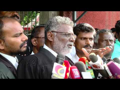 Swathi Case - Ramkumar Death - Medical Examination of  Ramkumar Body  Can Be Recorded on Video - Chennai HighCourt  -~-~~-~~~-~~-~- Please watch: