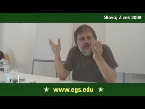 Видео Totalitarianism essay