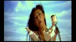 Zindaggi Rocks With Lyrics - Zindaggi Rocks (2006) - Official HD Video Song