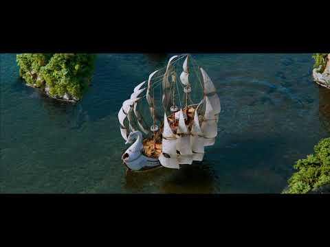 Panchi Bole song Bahubali 2 video song