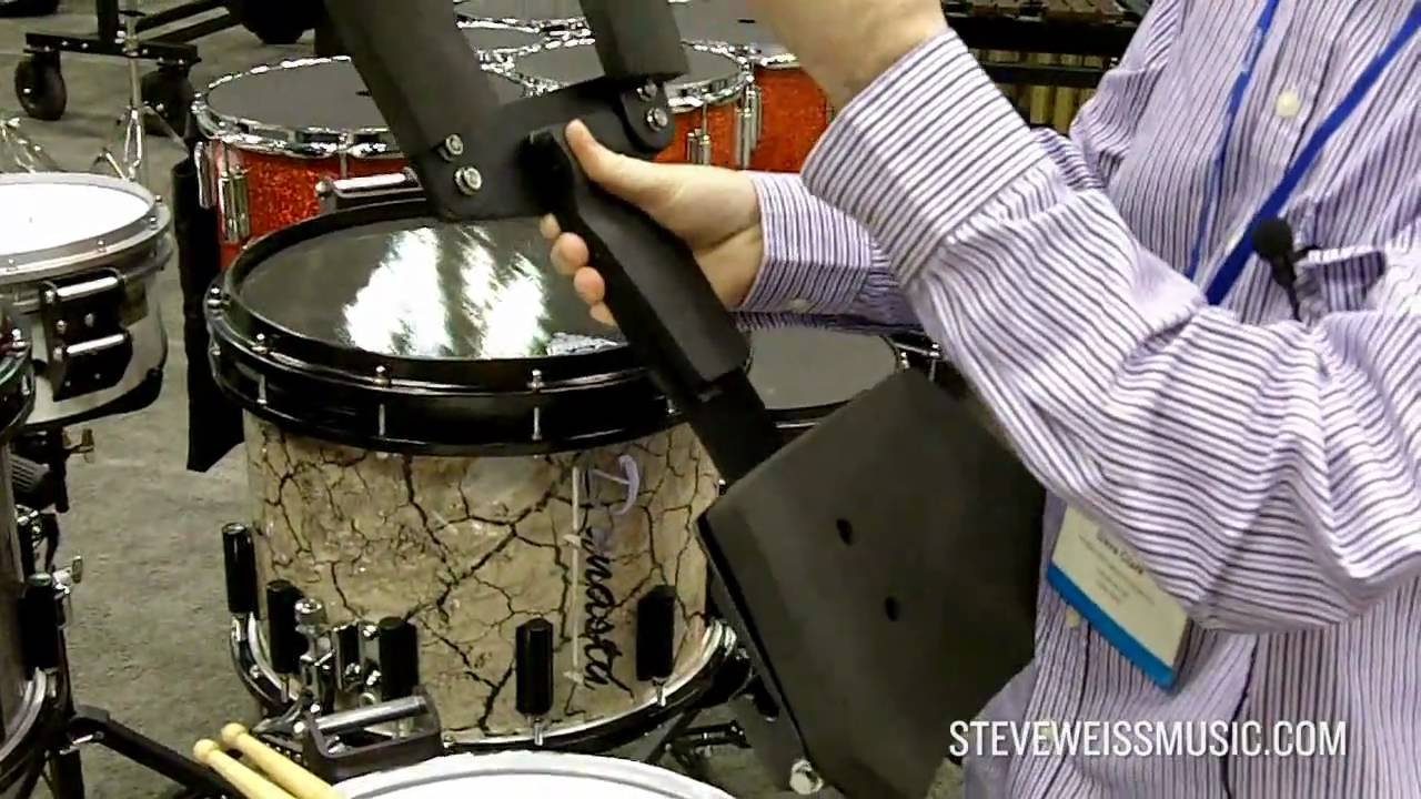 dynasty marching keyboard and concert percussion at pasic 2010 youtube. Black Bedroom Furniture Sets. Home Design Ideas