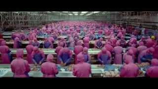 Chinese food conveyor (Китайский пищевой конвейер)(Chinese food conveyor (Китайский пищевой конвейер), 2014-05-19T21:56:28.000Z)