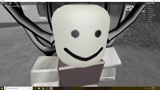 ROBLOX psyduckc front page bot raid 2019 archive