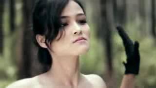 Download www stafaband co   FOR REVENGE   SENDIRI OFFICIAL MUSIC VIDEO