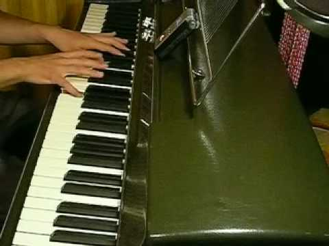 Datazione Yamaha pianoforte numero di serie