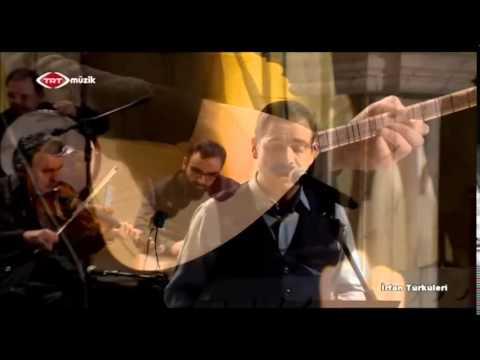 Ender Doğan - Ey Aşık-ı Dildade - İrfan Türküleri Programı