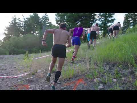 2019 US National Series Utah Super | Spartan Race