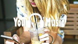Pina (by David Cutter) No copyright Music for Monetize 🎧 You Music