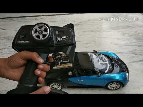 mini-bmw-remote-control-cars#🏎️🏎️🏎️🏎️#😎😎#