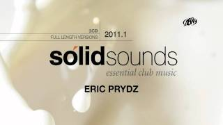 Solid Sounds 2011/1