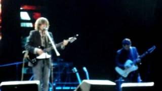 Nacho Vegas: La Gran Broma Final - En vivo Vive Latino 2010 (Mexico DF)