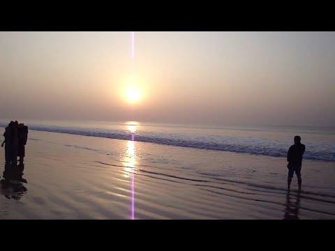 Tourist Places In Purba Medinipur(West Bengal)