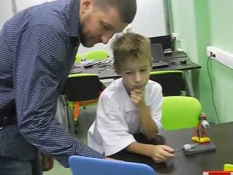 Как открыть детский сад. Практические советы от владельцев сети детских садов Art Familyиз YouTube · Длительность: 1 час43 мин38 с