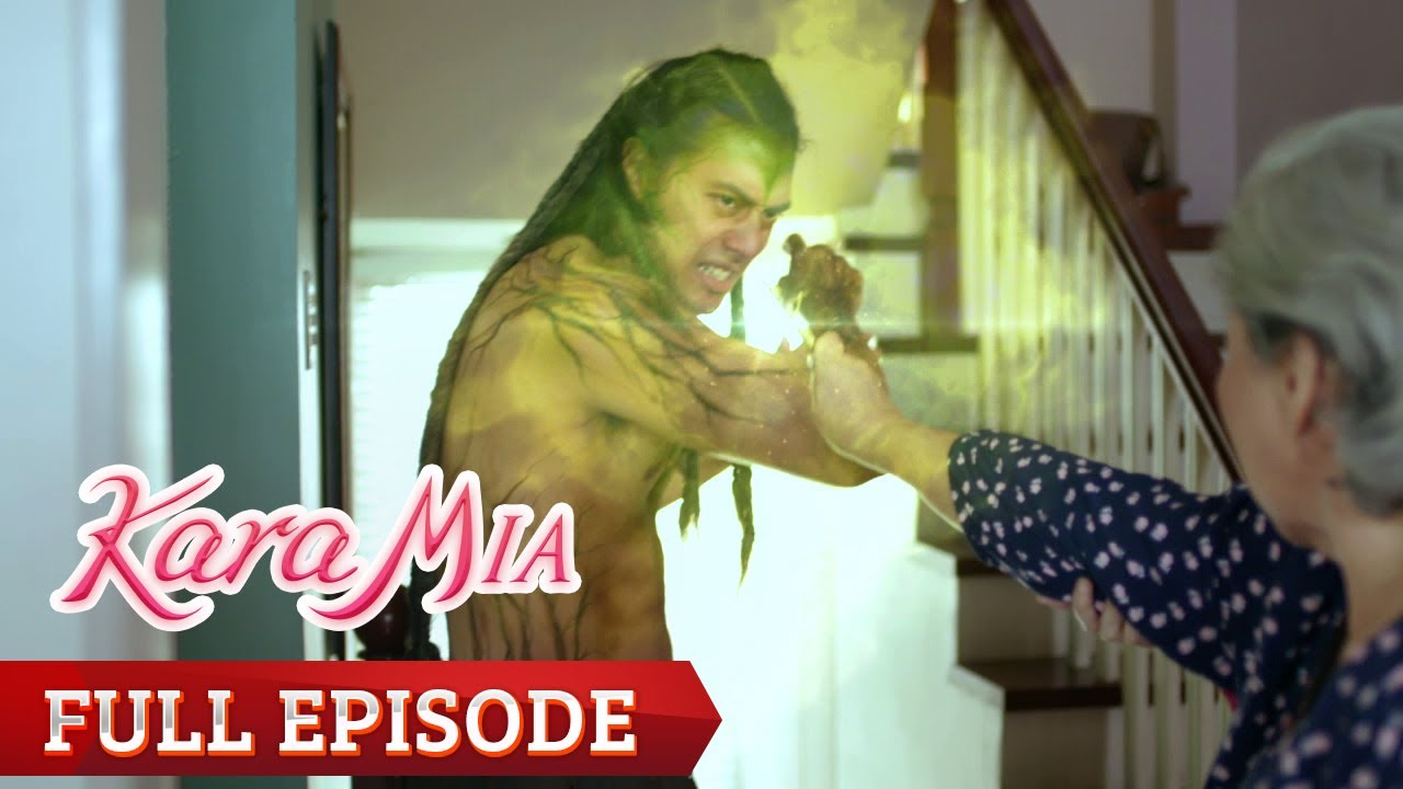 Download Kara Mia: Full Episode 51