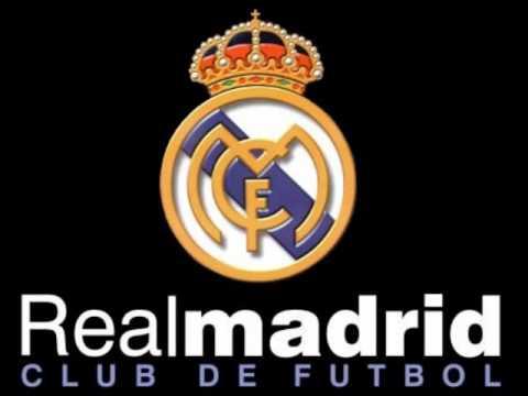 barcelona v Real madrid (pictures)