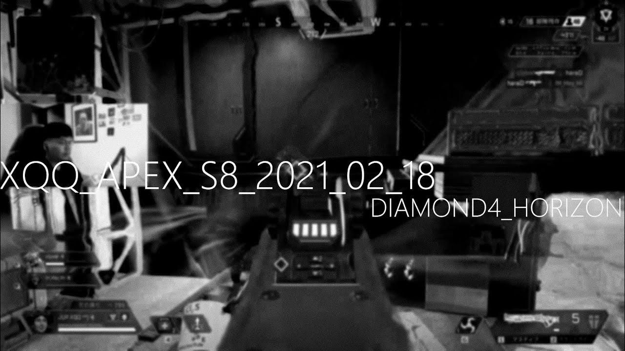 XQQ_APEX_S8_2021_02_18