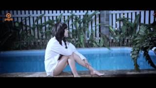 MV HD Yêu Anh Cứ Để Em - Song Thư