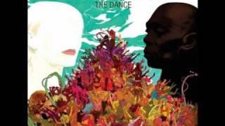 Faithless - Scandalous (The Dance)