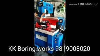 Download Kk Boring works mumbai