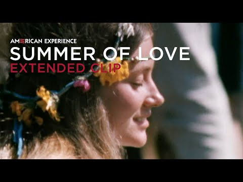 Chapter 1 | Summer of Love