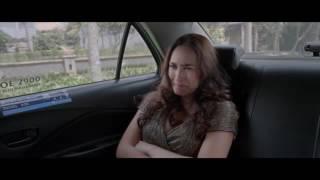 Video Film Indonesia terbaru 2016 Trailer PINKY PROMISE download MP3, 3GP, MP4, WEBM, AVI, FLV Juli 2018
