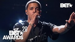 Most Memorable BET Awards Performances Ever | BET Awards 20