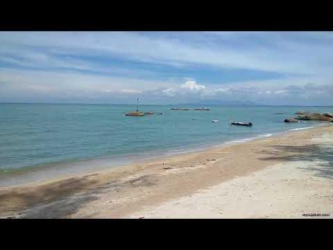 overview-pantai-batu-ferringhi-penang