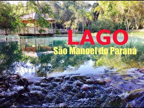 São Manoel do Paraná Paraná fonte: i.ytimg.com