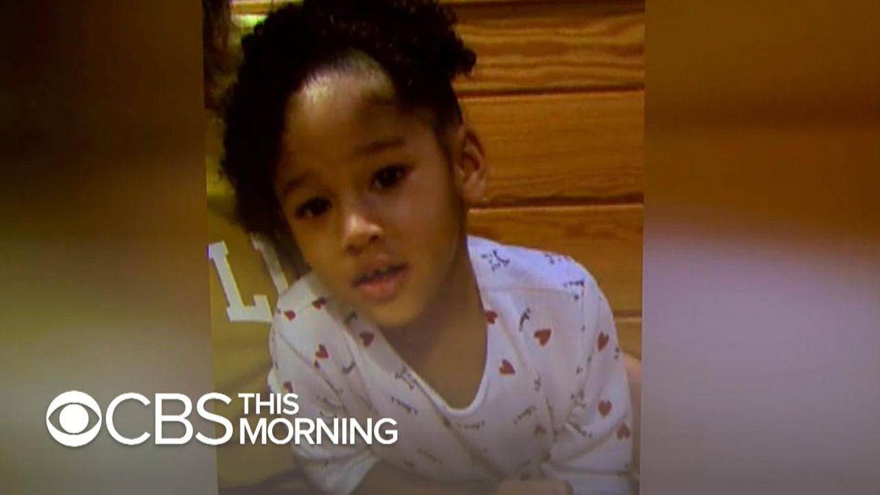 Maleah Davis UPDATE: More Compelling Evidence That Will Break Your Heart. Wow...