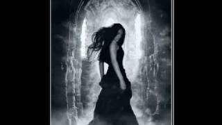 Siobhan Magnus - Paint It Black