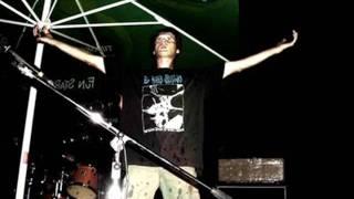 Gruuthaagy - Punk