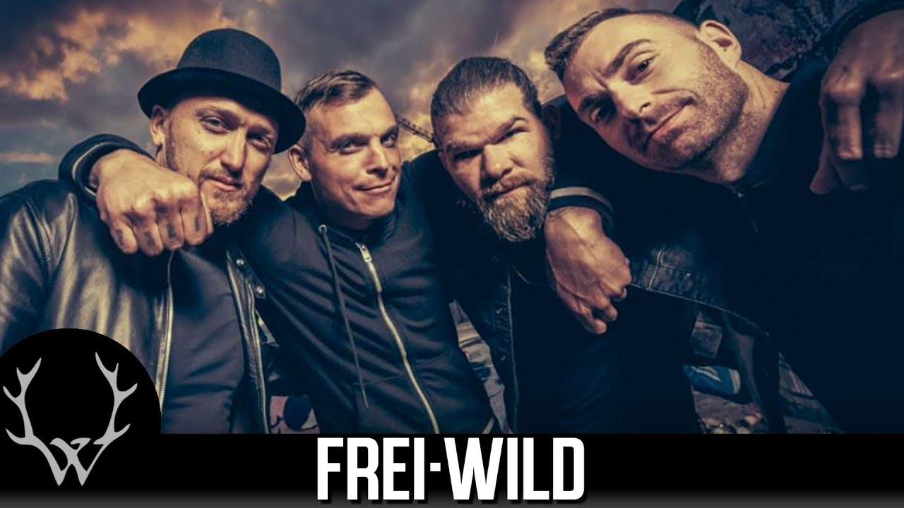 Free single frei rebellen download rivalen und wild Download torrent