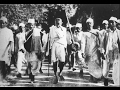 Class 10 Nationalism in India-First World War,Khilafat and Non Cooperation (2)