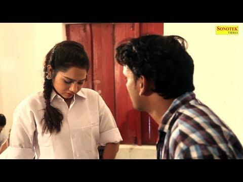 Student Aur Teacher | मजबूरी  | Hindi Short Film 2018 | Pari Pandy | sk gupta comedy |  Hindi Movie