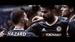Chelsea FC - We Shall Not Be Moved