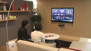 IPTV 주 고객은 20∼30대…케이블은 50대 이상 …