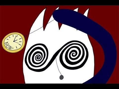 Обучение гипнозу, как научиться гипнозу, как стать гипнотизером!