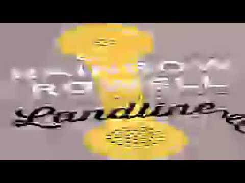 Landline Audiobook by Rainbow Rowell