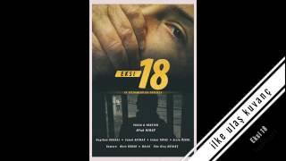 Eksi 18 - Film Müziği / Başlangıç Teması - İlke Ulaş Kuvanç 2017