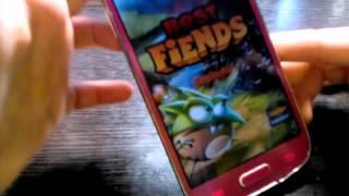 Новое видео😨😨😨и мой телефон(Это я играю в телефон и снемаю это 1 часть., 2015-10-19T11:54:04.000Z)
