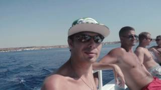 Египет, Шарм-Эль-Шейх(Поездка в Египет, Шарм-Эль-Шейх. Отель Sea club resort., 2016-12-03T19:34:04.000Z)