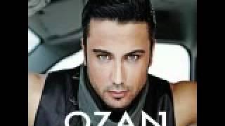 Dj Cakar vs. Ozan Kacamiyorum remix