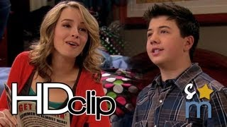"Good Luck Charlie ""Saving Money"" Clip - Season 4 ""Duncan Dream House"" 4x01"