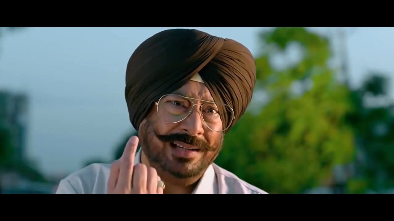 Download New Punjabi Movies 2020 Full Movies   Gippy Grewal   Binnu Dhillon, Jaswinder Bhalla   Full Punjabi