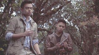 [MV] Azhael - Hujung Waktu (Official MV)