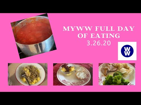 myww-what-i-eat-in-a-day-for-weight-loss/maintenance