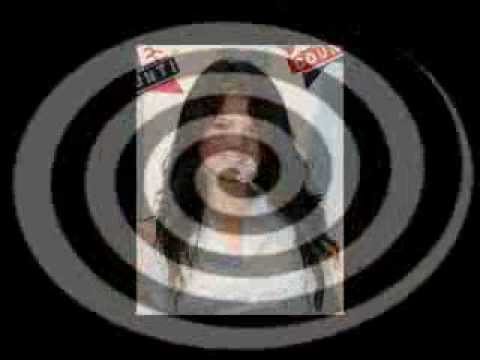 selena gomez hypnosis