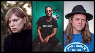 Cody Lynn Boyd on Unfriended Podcast - Episode 17 (Audio)