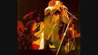 Bob Marley & the Wailers - Redemption Song -