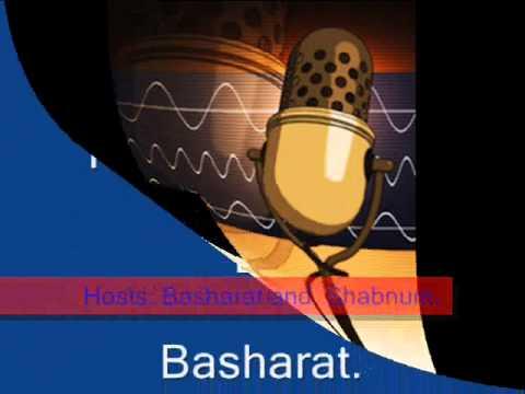 PESH KADAM 163 : HOSTS: BASHARAT & SHABNAM